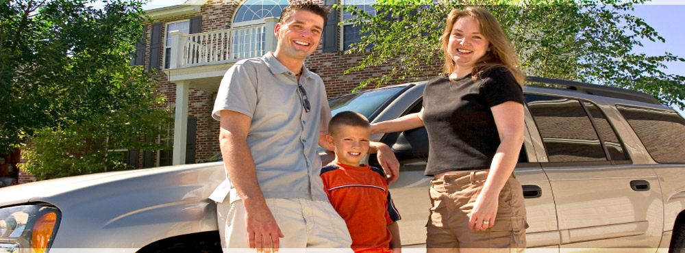 Auto, Home, Commercial Insurance - Henderson, Nevada las ...